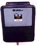 International Sensor Technology 单通道气体监控器 LC100
