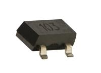 法国Humirel 温度传感器 Ni1000SOT