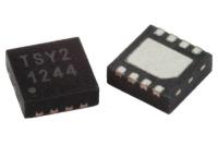法国Humirel 数字式温度传感器 TSYS02P