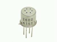 日本figaro 空气质量传感器 TGS2600
