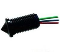 英国SST 小体积封装 液位传感器-LLC510系列