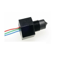 英国SST 高温型 光电液位传感器 LLHP-LLHPA650L1