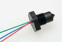英国SST 低成本 光电液位传感器 - LLC200A3SH
