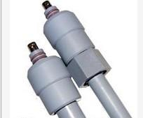 美国sensorex水质传感器(接地PH电极)