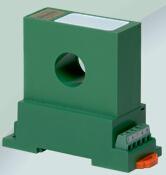 美国CR MAGNETICS INC  霍尔效应电流传感器-CR5410