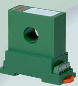 美国CR MAGNETICS INC 霍尔效应电流传感器-CR5411