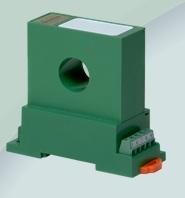 美国CR MAGNETICS INC 直流霍尔效应传感器-CR5210