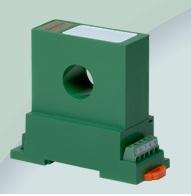 美国CR MAGNETICS INC 直流霍尔效应传感器-CR5211