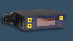 美国Siargo MF4000系列气体质量流量计-MF4000
