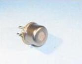 奥地利SENSORE Electronic GmbH 电流 氧化锆氧气传感器-SO-A0-020