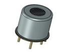奥地利SENSORE Electronic Gmb氧化锆氧气传感器 专用于制氧机-SO-E2-960