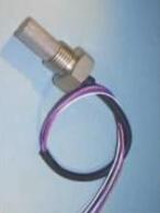 奥地利SENSORE Electronic GmbH氧化锆氧气传感器-SO-D0-020-A100C