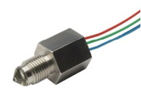 英国SST 液位传感器开关 玻璃系列 -LLG700D3L24-00X