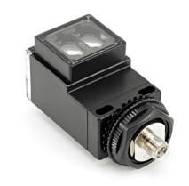 HTM Sensors 光电传感器-RP74 系列