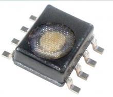 霍尼韦尔Honeywell 湿度传感器 HIH6000系列