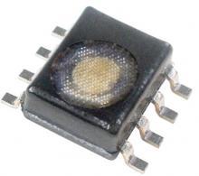 霍尼韦尔Honeywell 湿度传感器 HIH8000系列