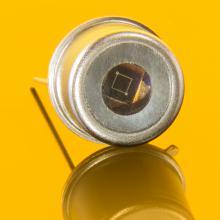 德国SGLUX 紫外光电二极管-SG01XL-B5