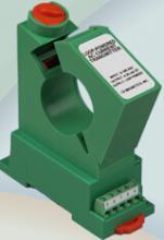 美国CR MAGNETICS INC 霍尔效应电流传感器-CR5410S