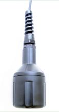 美国sensorx 水下电溶解氧传感器 -DO6400, DO7400