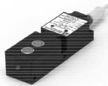 美国Migatron Corporation 模拟超声波传感器 RPS-150A