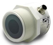 美国Migatron Corporation 模拟超声波传感器 RPS-409A-2P