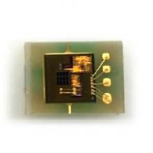 韩国genicom 数字式紫外线传感器 GUVA-C32SM