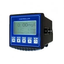 山东凯米斯 在线水中臭氧分析仪 DOZ-7600