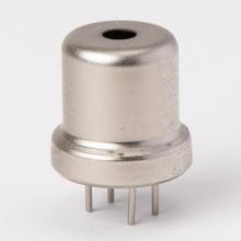 日本NEMOTO 可燃气体传感器 适用于工业 NAP-100AC