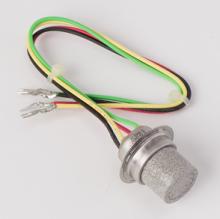 日本NEMOTO 可燃气体传感器 适用于工业 NAP-100AD