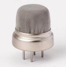 日本NEMOTO 可燃气体传感器 适用于工业 NAP-100AM