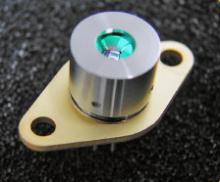 加拿大Norcada 中红外DFB激光器 检测CO CH4 CO2 气体 可定制- 中红外DFB