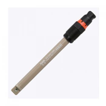 德国knick SE 546 Memosens pH传感器-SE 546