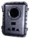 International Sensor Technology防爆型2通道气体控制器 MP220EX