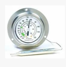 美国Cooper-Atkins 冷/热蒸汽温度计-6812-02