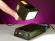 英国UV-Light 手持泛光灯-UV 400W手持泛光灯