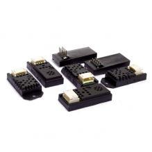 法国Humirel 模拟电压输出温湿度传感器模块-HTG3513CH