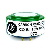 英国alphasense一氧化碳传感器(CO传感器) - CO-B4