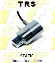 意大利AEP 静态扭矩传感器-TRS