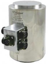 意大利AEP 测力传感器-CLFLEX