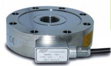 意大利AEP 测力传感器-TC4