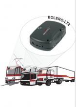 德国FALCOM 高级车辆追踪系统-BOLERO-LT2