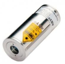 以色列AST 高精度 非接触式高温计-AST AL390
