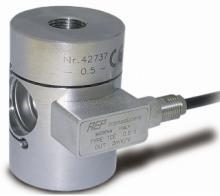 意大利AEP 测力传感器-TCETM
