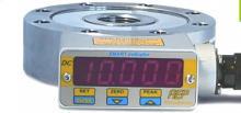 意大利AEP 测力传感器-DCVTC4