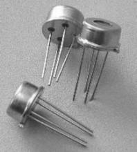 皮拉尼真空传感器-F6000