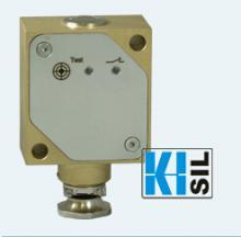 德国Kirchgaesser 温度监测仪-TEM-EX-B
