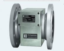 德国Kirchgaesser 电磁流量计-MID-EX-GC