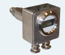 德国Kirchgaesser 压力测量仪-PEMEX-E