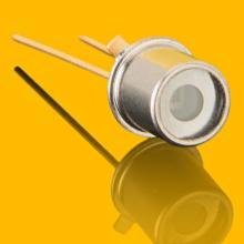 德国SGLUX 紫外光电二极管-SG01D-C18