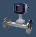 MF系列管道式质量流量计-MF
